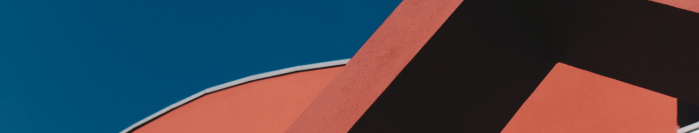 abstract-house-roof-banner