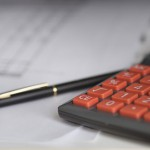 Mistakes in cap rate calculations