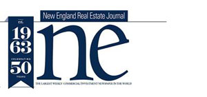 New England Real Estate Journal
