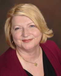 Deb Bailey photo owner of New England Real Estate Academy